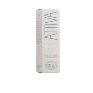 Attiva - Olio Essenziale