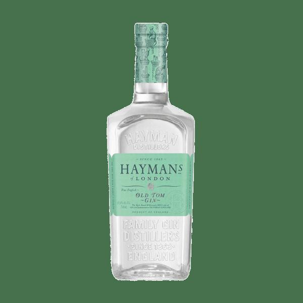 Haymans Old_Tom