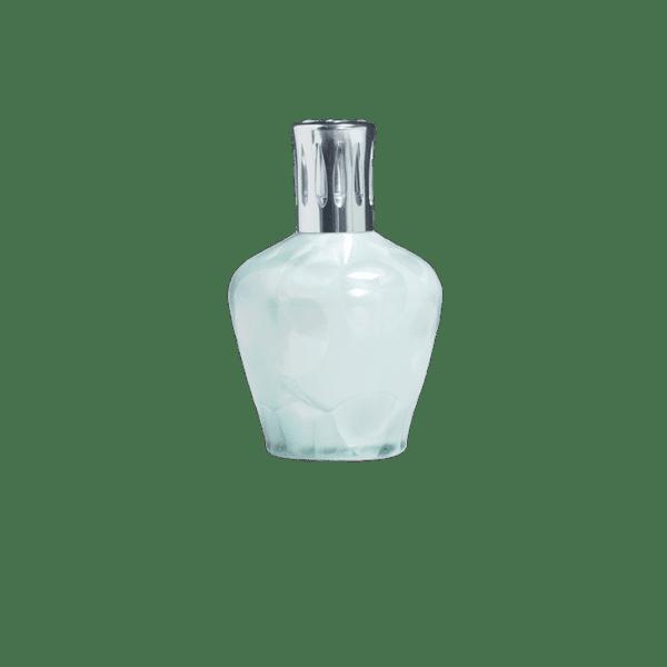 Lampada Catalitica Perlata Salvia