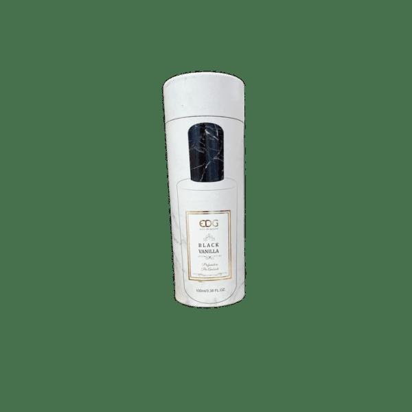 Profumatori spray - Black Vanilla