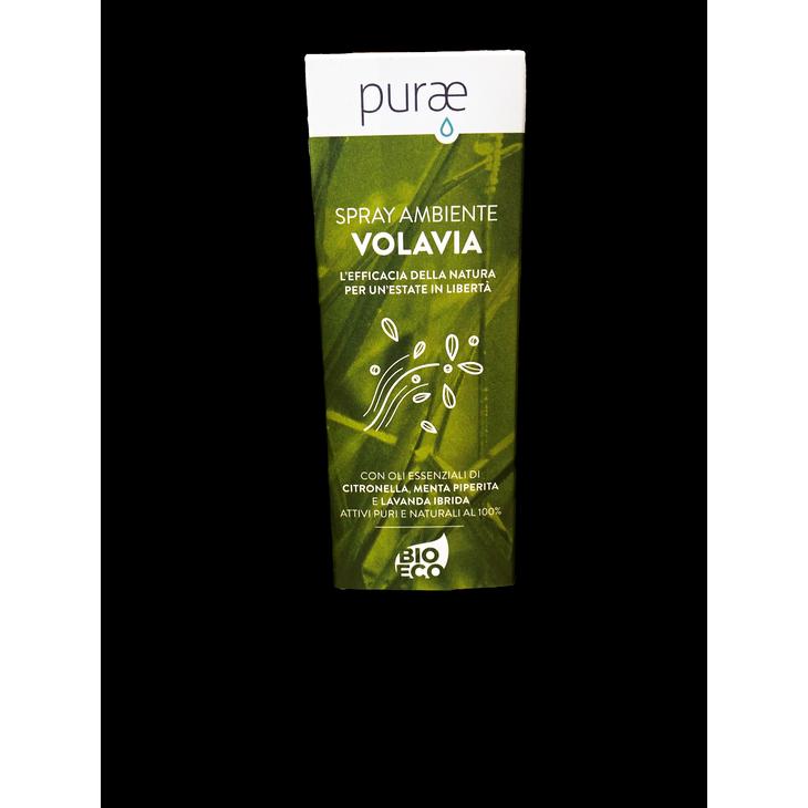 Spray ambiente Volavia