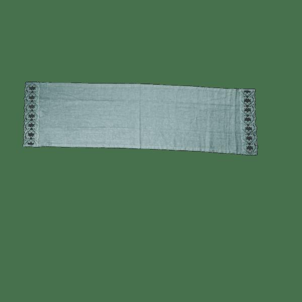 Striscia Con Pizzo Farnese 40x90