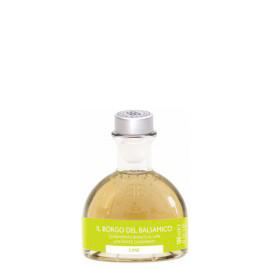 Condimento Bianco Lime