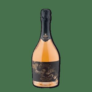 Pinot Griggio Delle Venezie DOC Rosato Brut